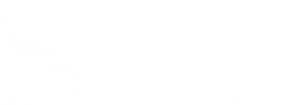 Steve Phillips Management Logo